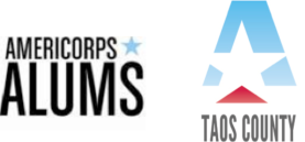 logo_americorps-alums