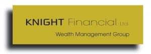 Knight-Financial