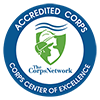 accredited-corps