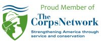 the-corps-network